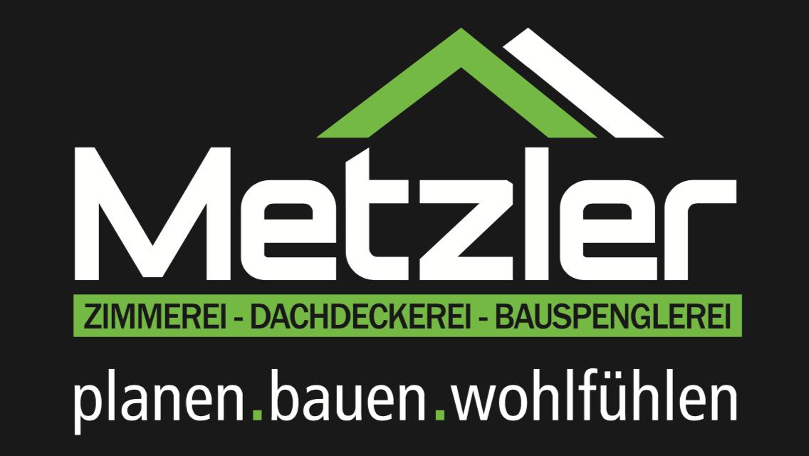 Metzler-Holzbau